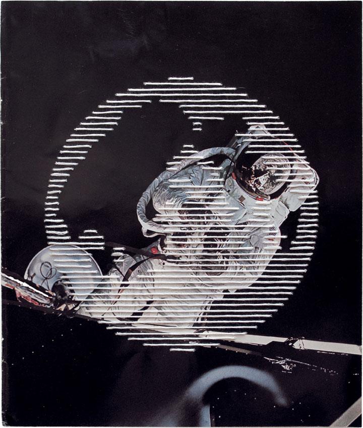 Moon No. 3